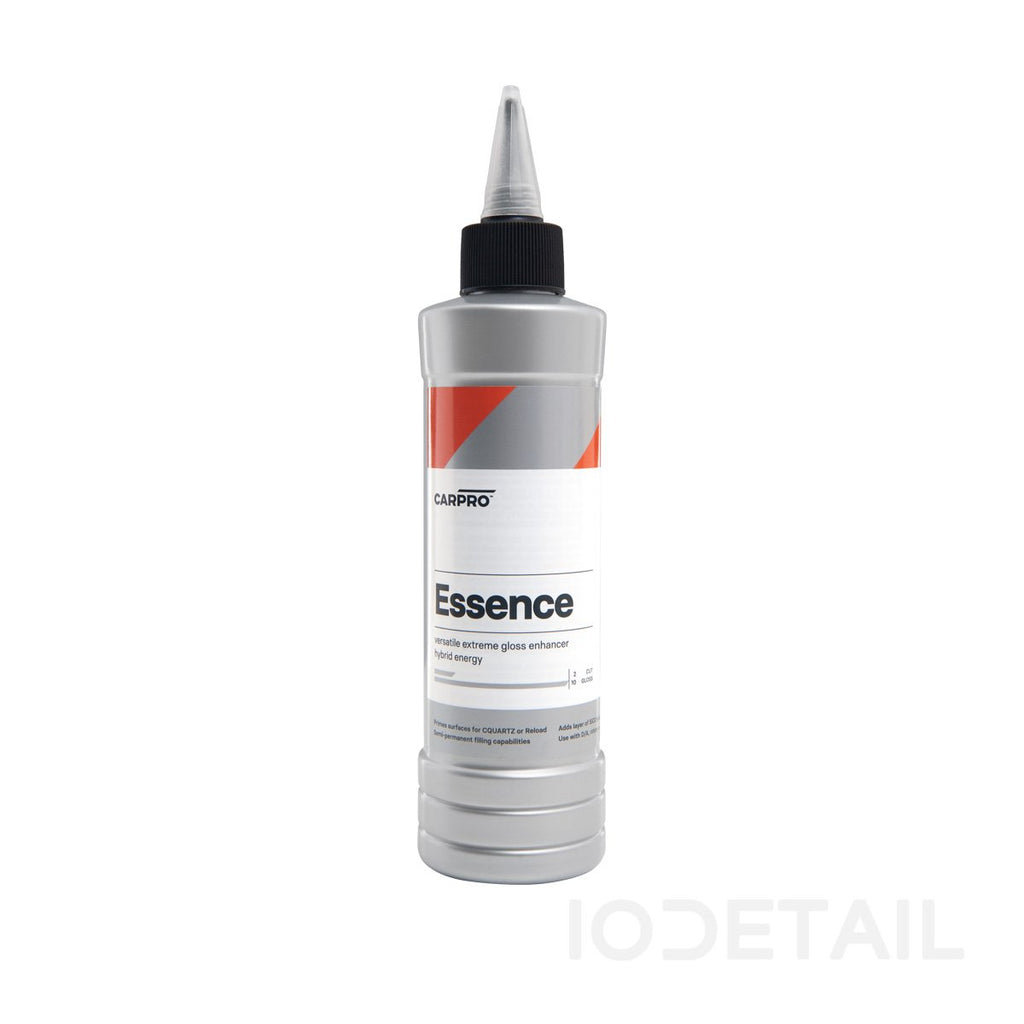 CarPro Essence : Extreme Gloss Primer