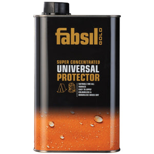 Fabsil Gold