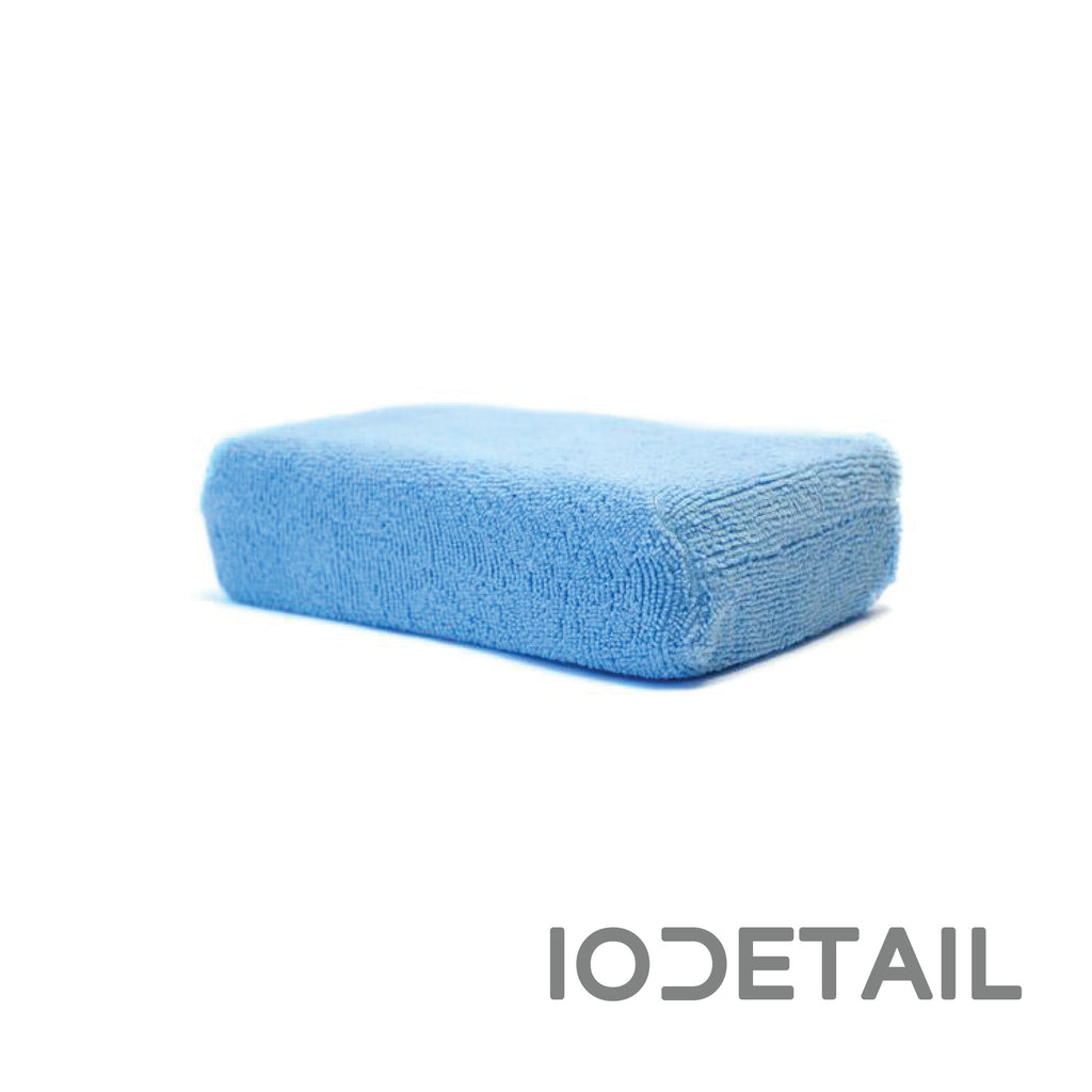 Feynlab Blue Microfibre Applicator