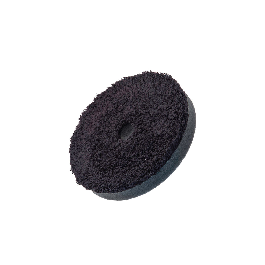 Flexipads DA Black Microfibre Finishing Disc