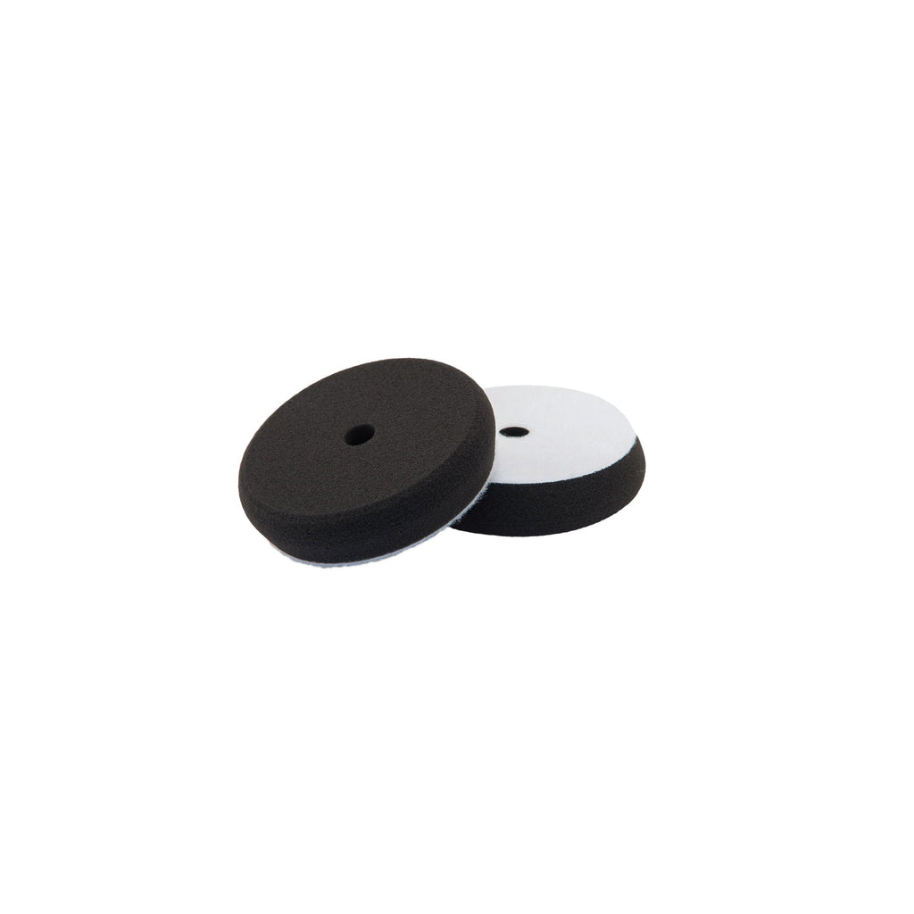 Flexipads X-Slim 18mm Black Micro Fine Buffing