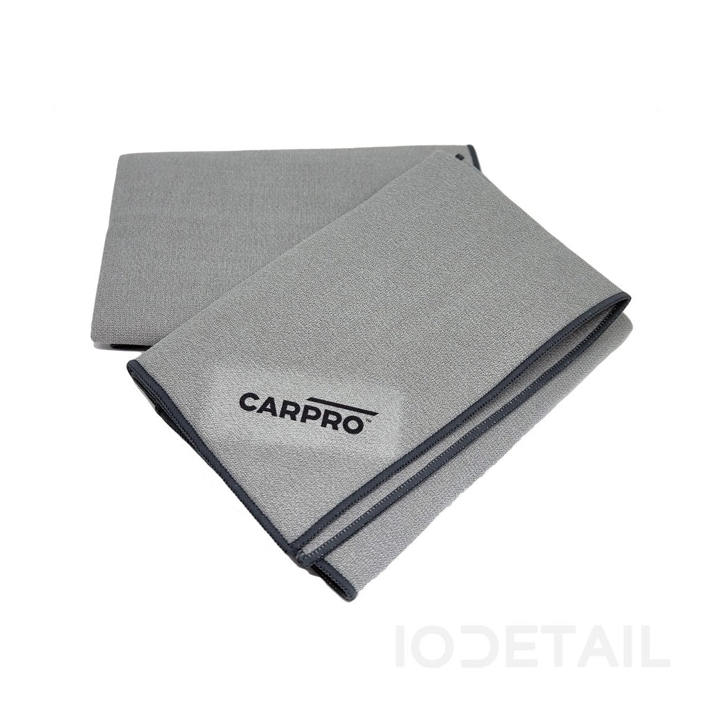 CarPro GlassFiber glass cloth