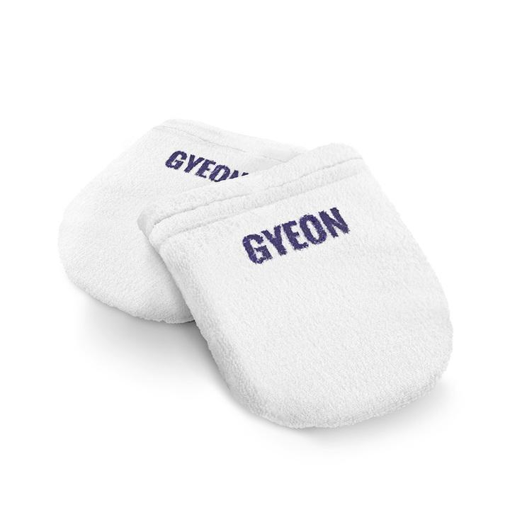 Gyeon Q²M MF Applicator