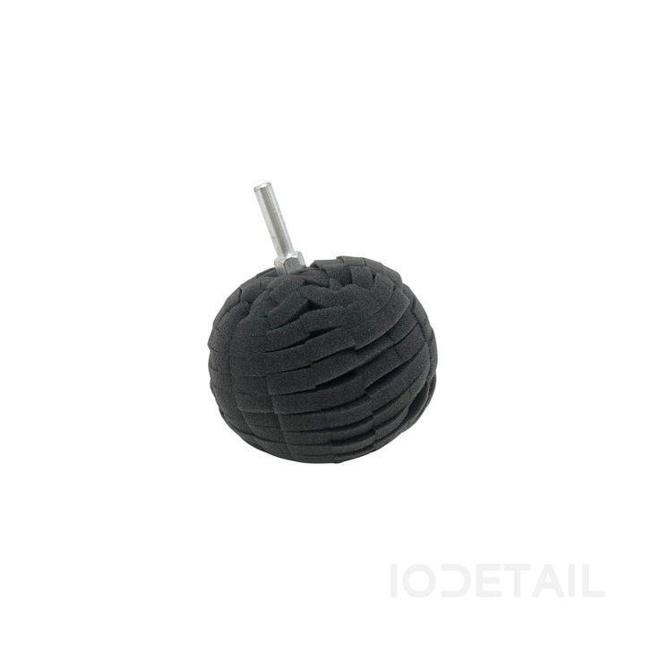 "IODETAIL 3"" Polishing Ball"