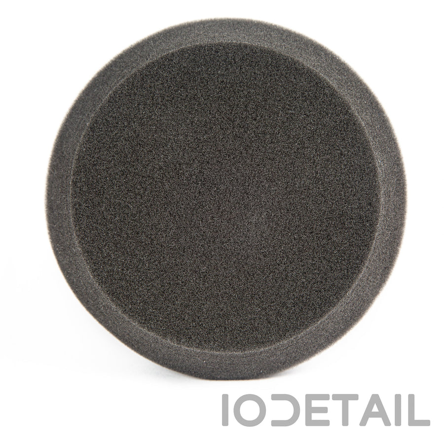 IODETAIL - Seamless Foam Wax Applicator