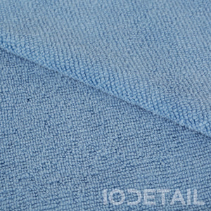 IODETAIL Microfiber 280gsm (Various Colours)