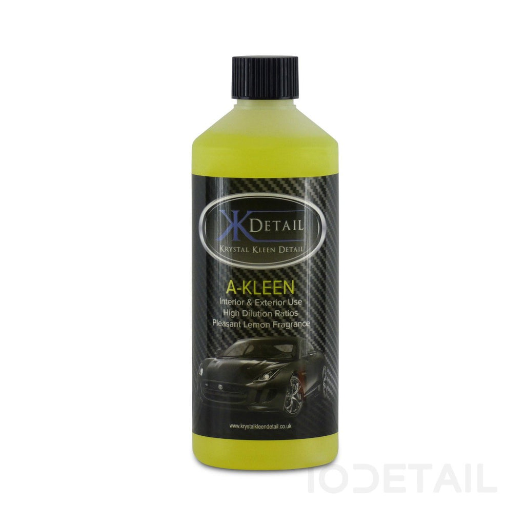 KKD AKLEEN All Purpose Cleaner