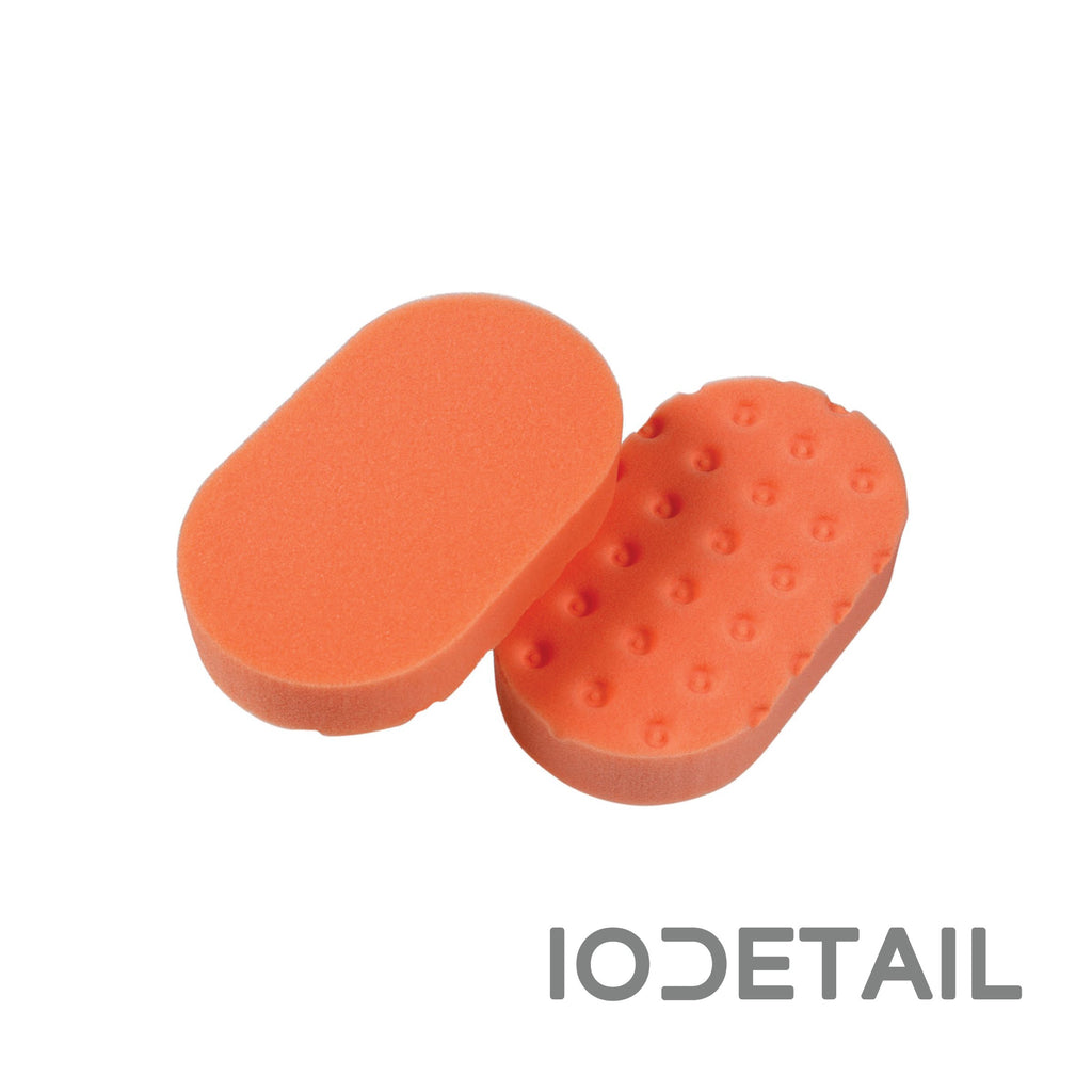 Lake Country CCS - Hand Polishing Pads