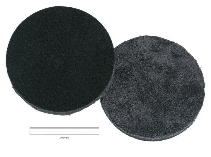 Lake Country - Microfiber Polishing Pad 5.5 Inch