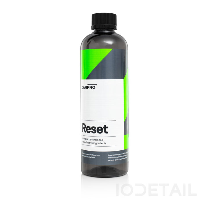 CarPro Reset : Maintenance Shampoo