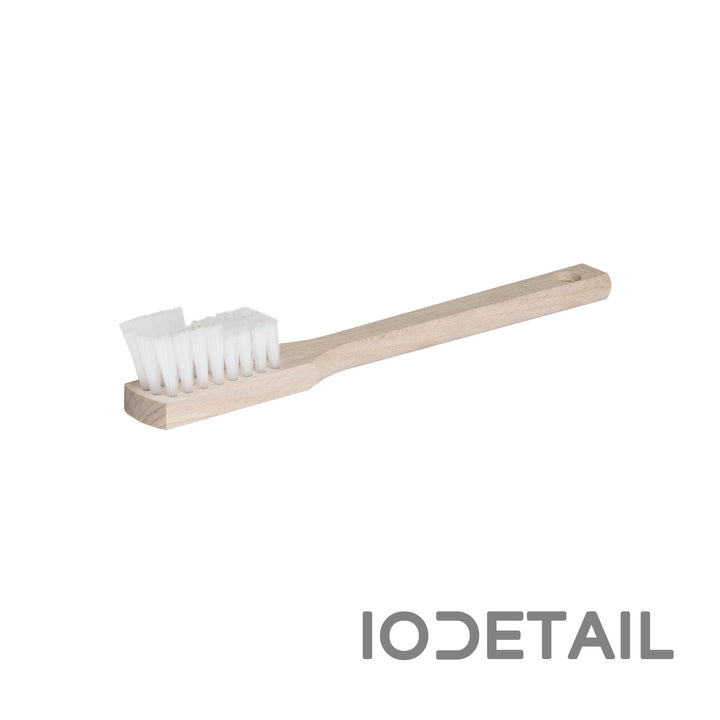 SCHOLL Concepts Pad Cleaning Brush