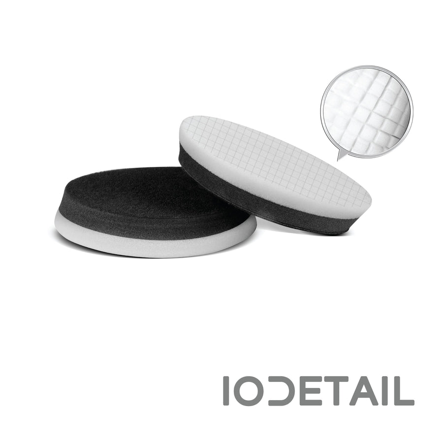 SCHOLL Concepts Spider Pad Black/White