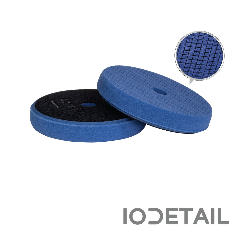 SCHOLL Concepts Spider Pad Navy Blue