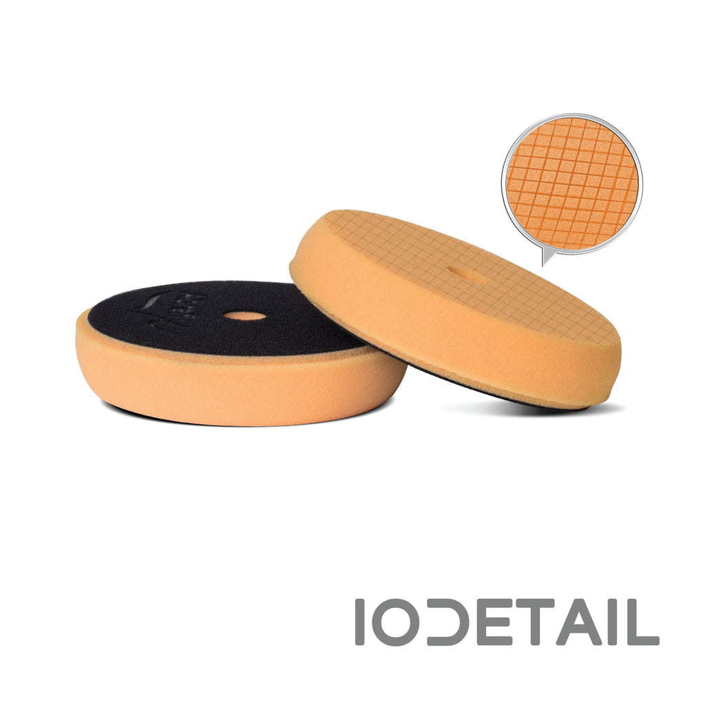 SCHOLL Concepts Spider Pad Neo Honey