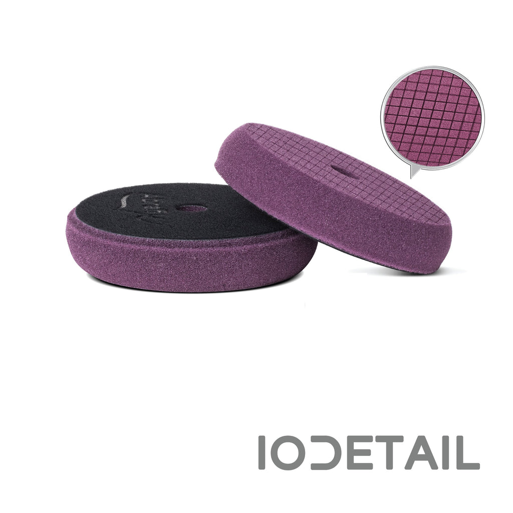 SCHOLL Concepts Spider Pad Purple