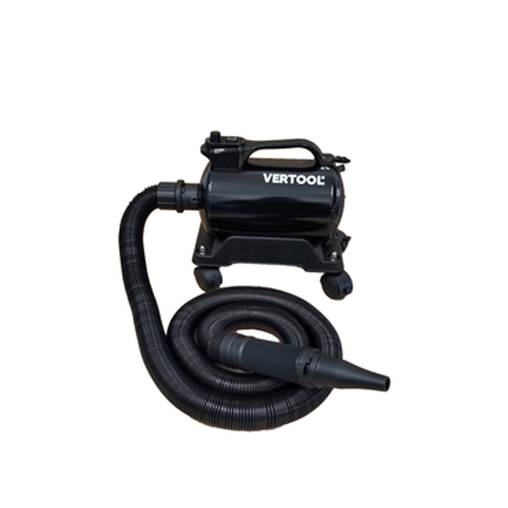 Vertool Airdry 180 Car Dryer