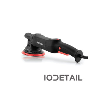 Vertool DAS-21E Dual Action Machine Polisher