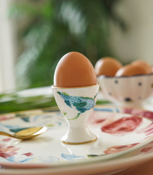Suva Egg Holder