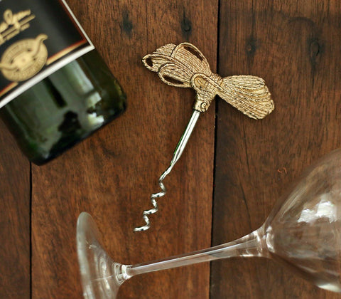 Bar Essentials - Nastro Cork Screw