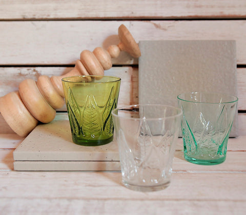 Entertaining - Patta Drinking Glass