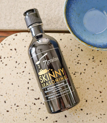 Pantry - Skinny Seasoning
