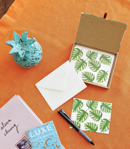 Paper - Palmera Gift Cards