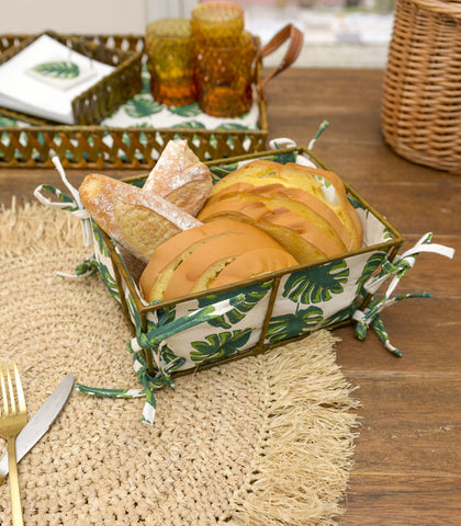 Storage - Palmera Bread Basket