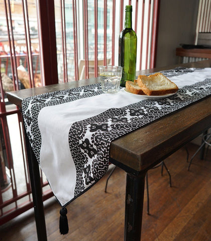 Table Runner - Rabat Table Runner