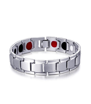 Good Ions Andros 4-in-1 Health Bracelet