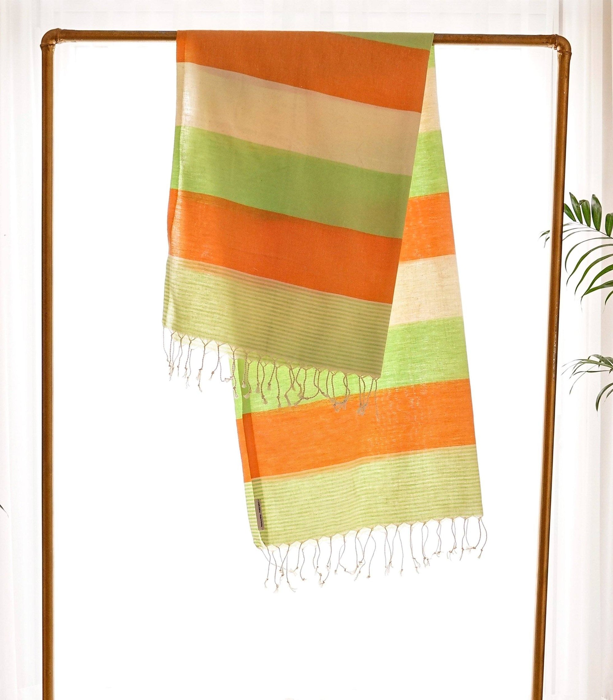 Bondi Turkish Towel