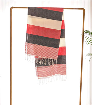 Paddle Turkish Towel