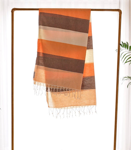 Towels - Sundown Turkish Towel