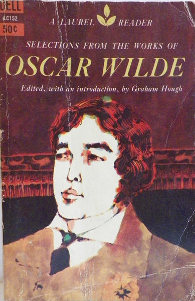 Selections from the Works of Oscar Wilde