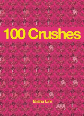 100 Crushes - SDS379