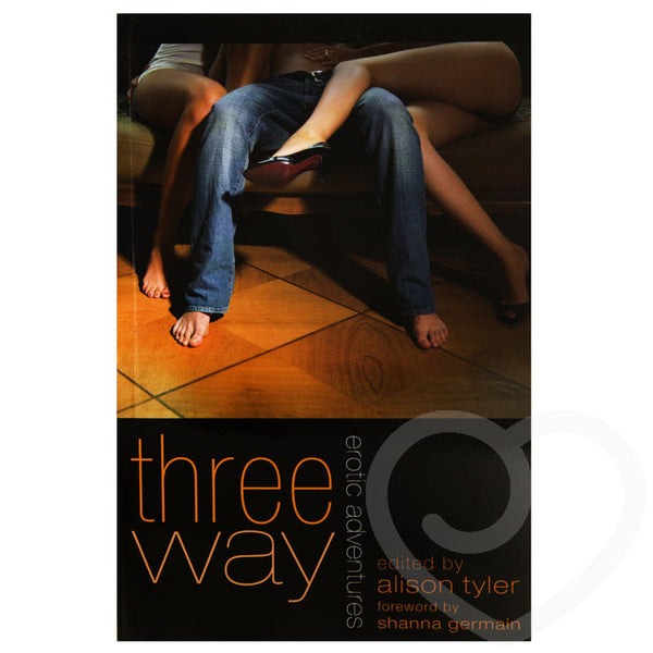 Three-way