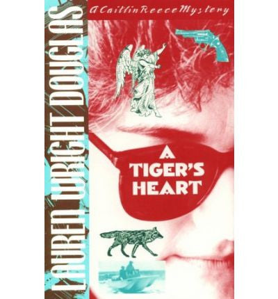 Tiger's Heart, A