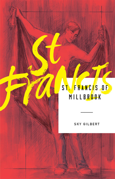 St Francis of Millbrook [eBook]