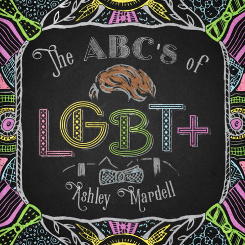 ABC's of LGBT