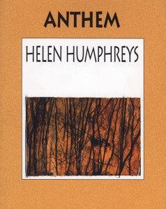 Anthem [eBook]