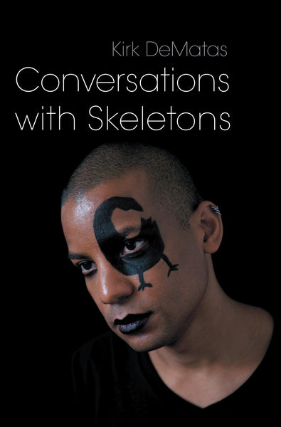 Conversations with Skeletons [eBook]