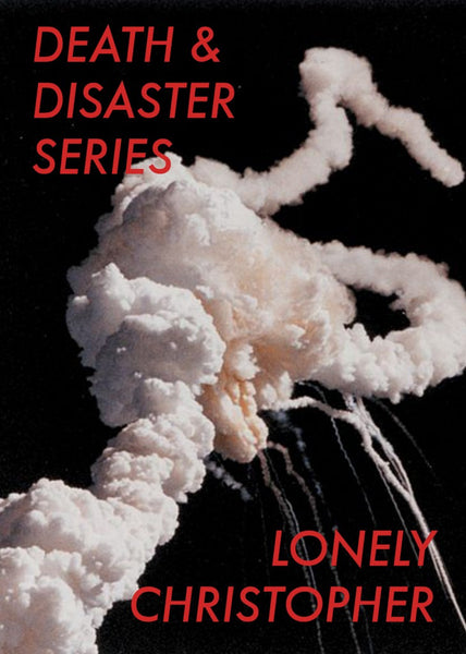 Death & Disaster Series
