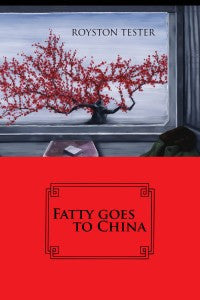 Fatty Goes to China