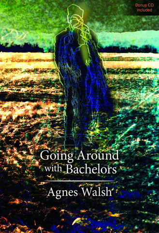 Going Around With Bachelors [eBook]