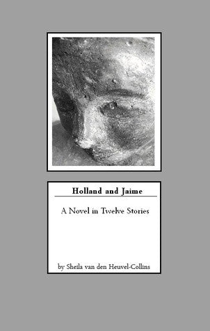 Holland and Jaime [eBook]