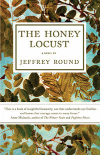 Honey Locust, The