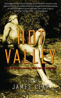 Hot Valley