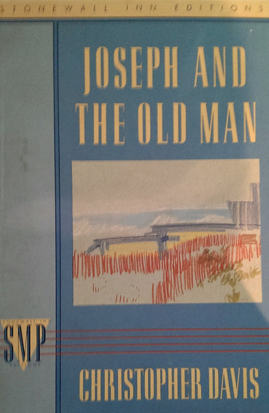 Joseph and The Old Man