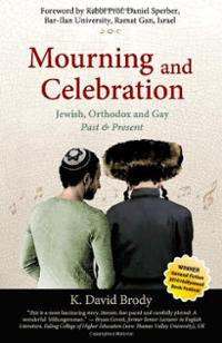 Mourning and Celebration