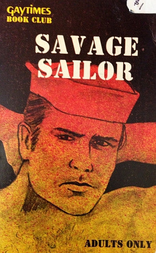 Savage Sailor