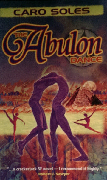 The Abulon Dances